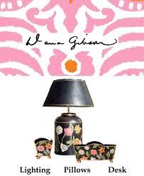 Dana Gibson Interior Designer Home Surgery Sponsor Welcome Dana Gibson