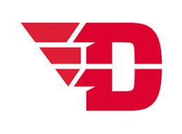 dayton flyers facebook cover dayton flyers basketball tickets single game tickets schedule