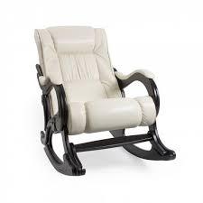 Кресла для гостиной <b>Мебель Импэкс</b> недорого купить в магазине ...