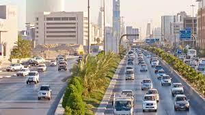 الحيزان: طقس حار نهارًا على معظم المناطق ومعتدل على المرتفعات