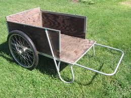 garden cart plans. Yard Cart Plans Garden A