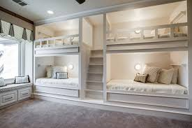 office spare bedroom ideas. Office Spare Bedroom Ideas F