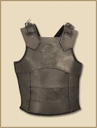 Leather Armor Patterns Inspiration Image Result For Patterns For Making Leather Armor Armor