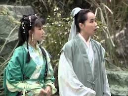 Image result for 新白娘子传奇(字幕版)02--The Legend of White Snake with subtitles 01