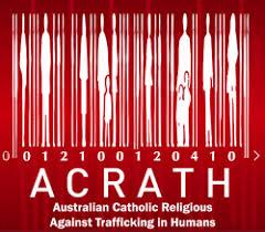 True stories | ACRATH