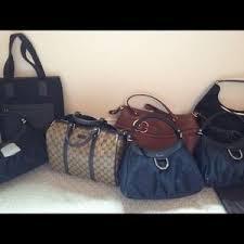 gucci bags on ebay. boston gucci authentic purses! bags on ebay e