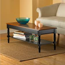 Country Coffee Tables And End Tables Convenience Concepts French Country Coffee Table Home