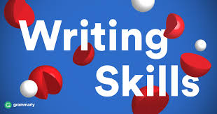 how to improve writing skills in easy steps improve writing  how to improve writing skills in 15 easy steps