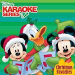 Disney's Karaoke Series: Christmas Favorites