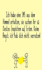 Zitate Auf Deutsch Liebe