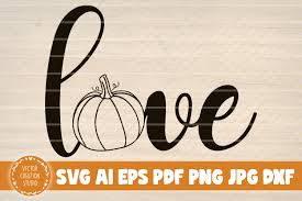 These svg images were created by modifying the images of pixabay. 23 Love Svg Bundle Creativefabrica