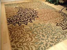 style target area rugs 8x10 deboto home design ikea 810 area rugs throughout target area rugs