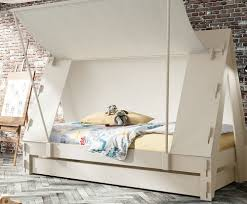 bedroom furniture solutions.  Solutions Kids Small Bedroom Furniture Solutions And E