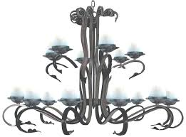 rooster chandelier black wrought iron chandeliers gallery of black for rooster chandelier view 30