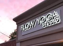 image via flow yoga studio cle facebook