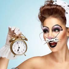 image is loading rabbit eyes mask nose whiskers costume xotic