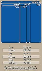 full xl mattress size. Twin Xl Bed Frame Dimensions New Full Mattress Size Height \u2013 Kristiansandnorwayfo