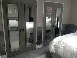 fabulous design mirrored. Full Size Of Mirror Sliding Closet Door The Various Fabulous Designs Mirrored Doors Design
