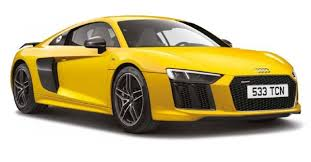 <b>Audi R8</b> Price, Images, Colors & Reviews - CarWale