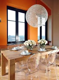 full size of chair breathtaking clear lucite chairs pictures design ideas dining surripui outdoor furniture heavy