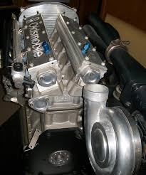 similiar quad 4 engine chevrolet keywords as well chevy 4 3l v6 engine diagram on gm quad 4 valve diagram