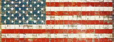 Tattered-American-flag-image.png (851×315) | Facebook Cover Photo ... via Relatably.com