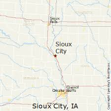 Best Places Net Best Places To Live In Sioux City Iowa
