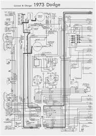 1970 dodge dart wiring diagram best car wiring international 1970 dodge dart wiring diagram fresh 1970 dodge coronet wiring diagram 33 wiring diagram of 1970