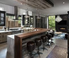 industrial kitchen furniture. Industrial Kitchen Furniture E
