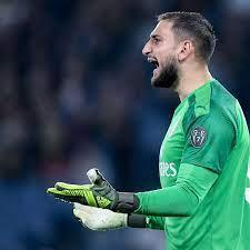 Should AC Milan Sell Gianluigi ...