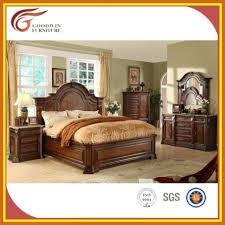home design shabby chic furniture ideas. Marvelous Antique Bedroom Set Dubai Chinag Paine Furniture Home Design Pict For Shabby Chic Styles And Sarasota Ideas