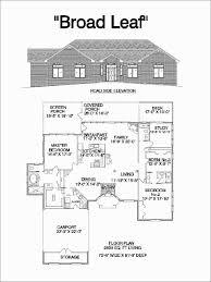 martin house plans. Purple Martin House Plans Fancy 49 Fresh Bird Floor