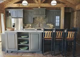 custom rustic kitchen cabinets. Elmwood Fine Custom Cabinetry Rustic-kitchen Rustic Kitchen Cabinets S