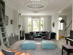 chandelier living room crystal chandelier for cozy living room image of best chandeliers for living room