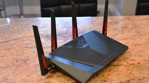 Asus Ac3100 Pink Light Best 802 11ac Routers For 2020 Cnet
