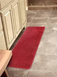 ideas 10 ft runner rugs and runner rugs next mudroom long thin runner rug foyer runner rug next hall carpet home decorating 86 10 foot runner rugs