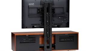 dresser with tv mount. Unique Dresser Arena 9970 TV Mount And Dresser With Tv T