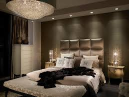 Master Bedrooms Mansions Bedroom