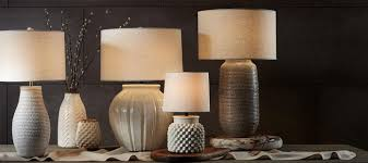 lighting fixtures and home crate and barrel light on modern decoration 4 dsc lght 201708 aspenwid1440qlt75