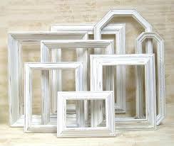 distressed white picture frames distressed white picture frame frames distressed white picture frames 8x10 vintage distressed