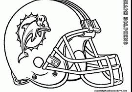 1152x800 nfl coloring pages with logo page general football
