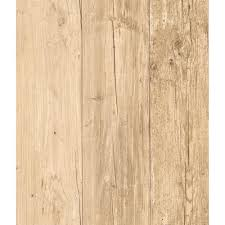 york wallcoverings best of country wide wood plank wallpaper fk3929 the home depot