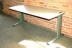 office desk plans. Office Desk Plans Plywood Computer Free Simple