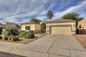 photo of 3414 s abrego dr green valley arizona