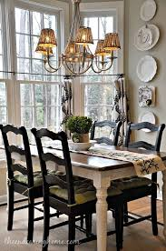 French country dining room furniture Thetastingroomnyc Turning Our Back Porch Dreaming Into Reality Part Black Dining Room Furniture Pinterest Turning Our Back Porch Dreaming Into Reality Part Home Is