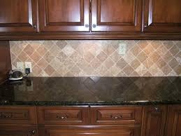 backsplash for black granite countertops marvelous black granite with 4 best black granite ideas on kitchen backsplash ideas dark granite countertops