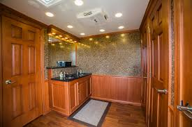 bathroom trailers. Your Luxury Restroom Specialists Bathroom Trailers