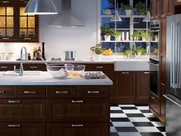 Kitchen Furniture India Unique Ready Made Kitchen Cabinets Price In India Kitchen Cabinets