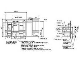 free bathroom vanity cabinet plans. woodwork building bathroom cabinets plans pdf free vanity cabinet