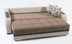 ... CADO Modern Furniture - ULTRA Sofa Bed with Storage ...